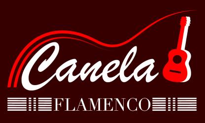 Canela Flamenco